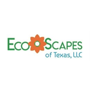 Eco Scapes of Texas, LLC