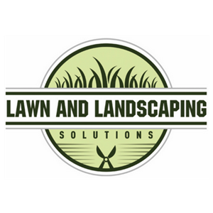 Lawn and Landscaping Solutions