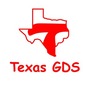 Texas GDS Gates