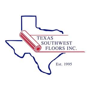 Texas Southwest Floors, Inc.