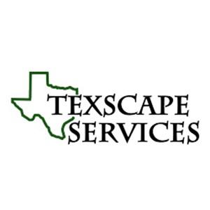 Texscape Services