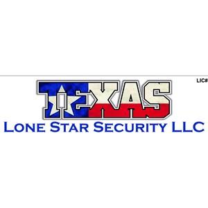 Photo of Texas Lone Star Security & Traffic Control, LLC