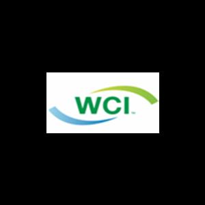 Waste Consolidators Inc.