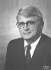 GEORGE EBERLE