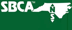 Carolinas chapter logo