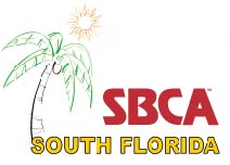South Florida chapter logo