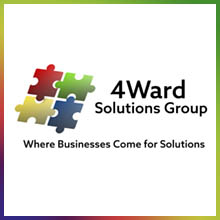 4Ward Solutions Group logo