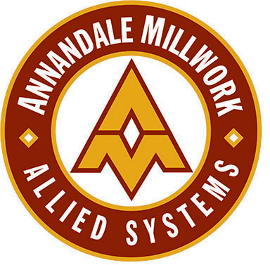 Annandale Allied Systems logo