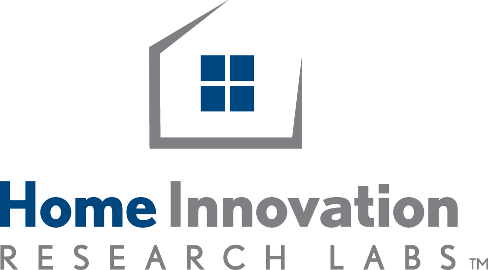 Home Innovation Research Labs logo