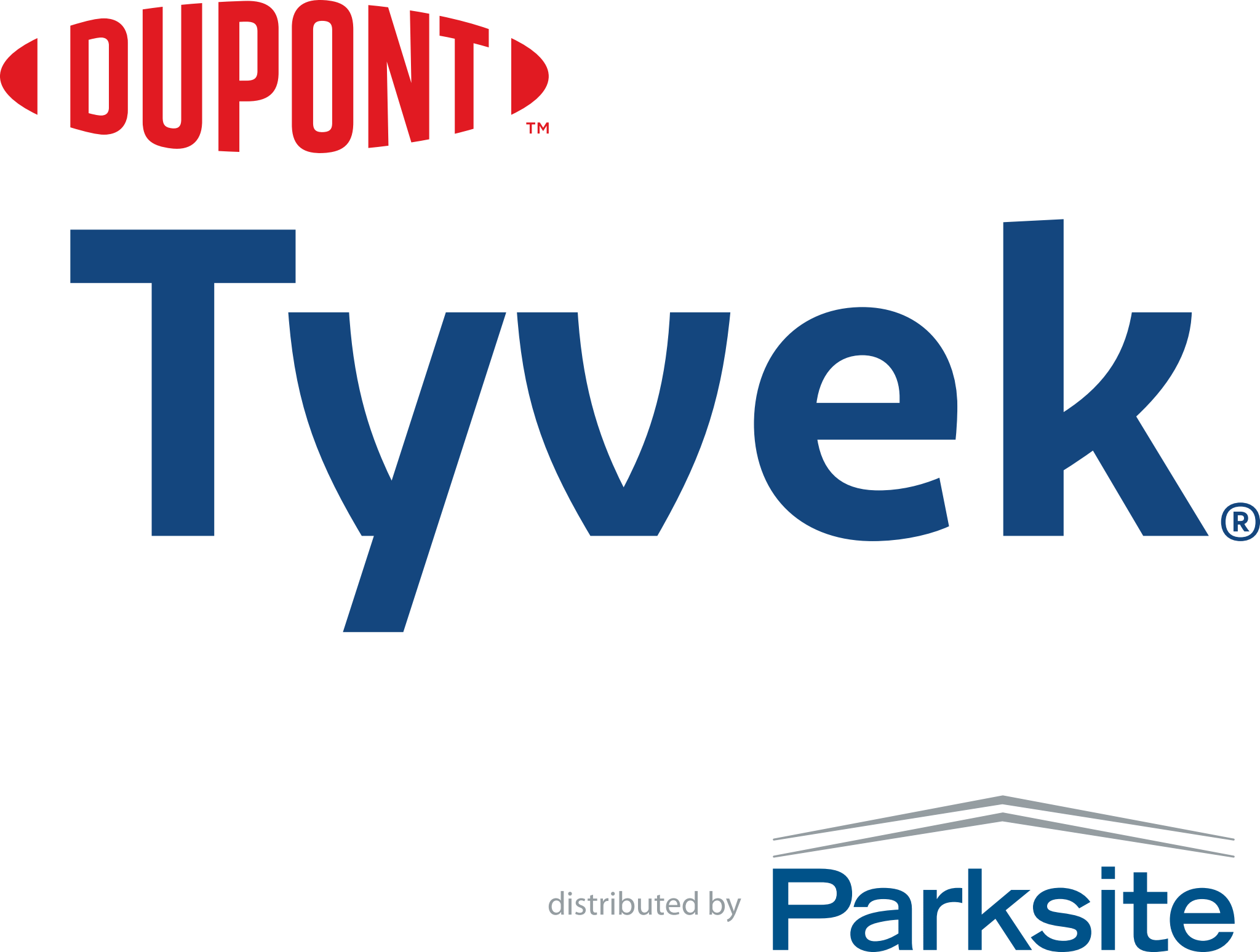 Parksite logo
