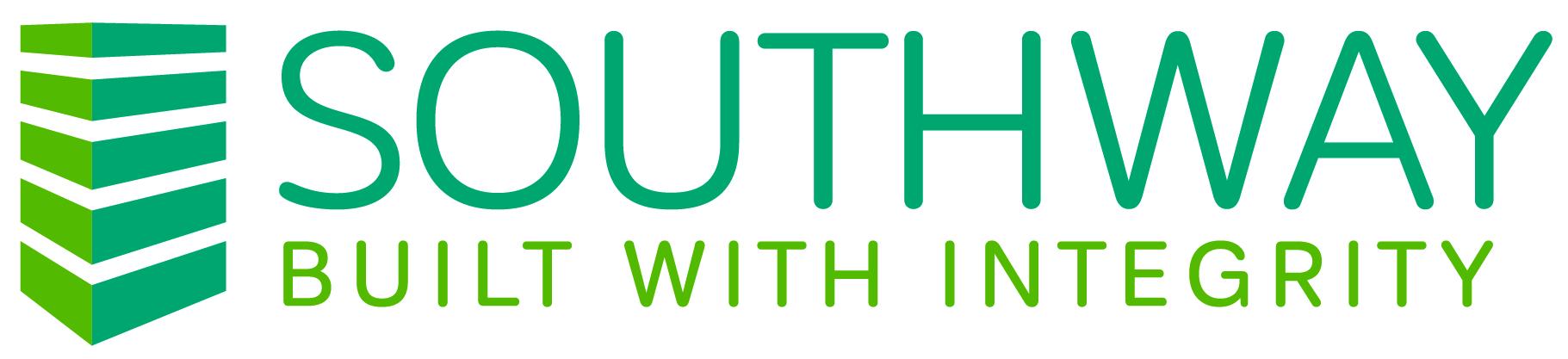 Southway Builders logo