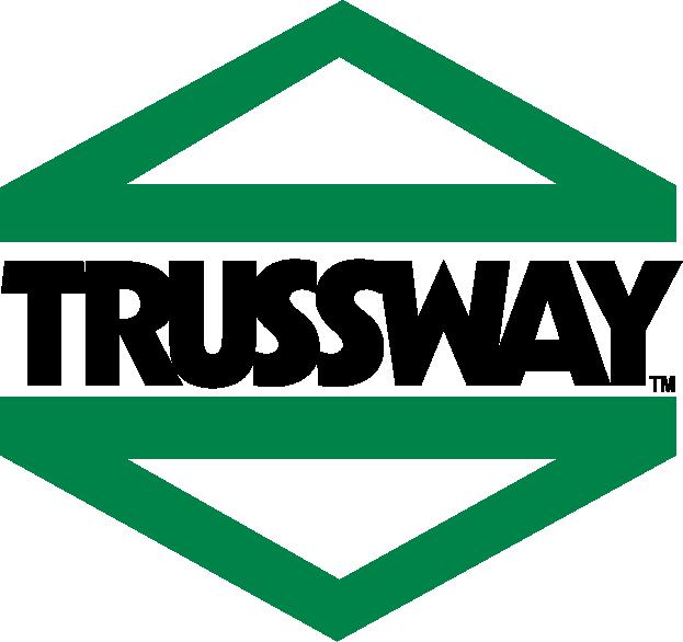 Trussway logo