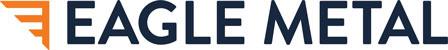 Eagle Metal logo
