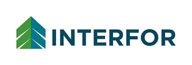 Interfor logo