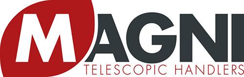 Magni America, LLC logo