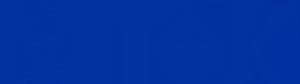 MiTek logo