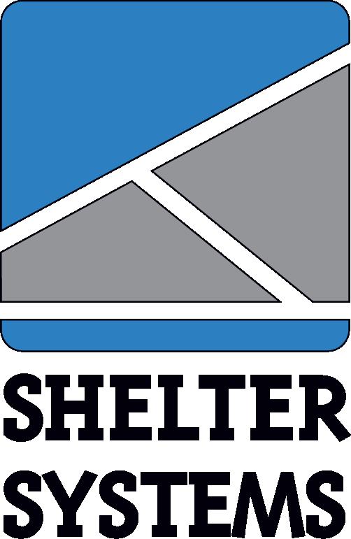 Shelter Systems logo