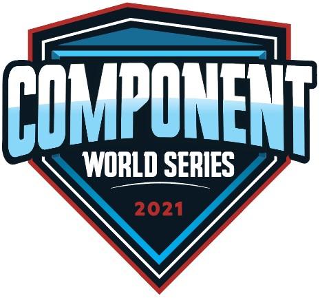 Component World Series