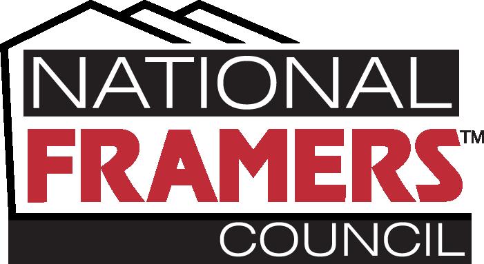 National Framers Council logo