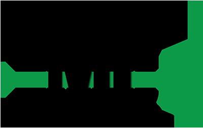 Truss Manufacturing Orientation logo