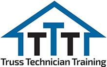 Truss Technician Training logo