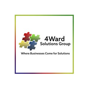 4Ward Solutions Group (Co)