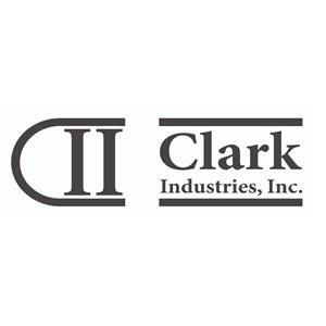 Clark Industries Inc. (Co)