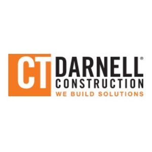 CT Darnell Construction (Co)
