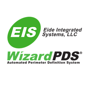 Eide Integrated Systems, LLC (Co)