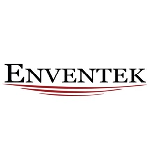 Enventek, LLC (Co)