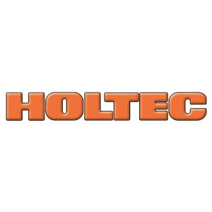 HOLTEC (USA) Corporation (Co)