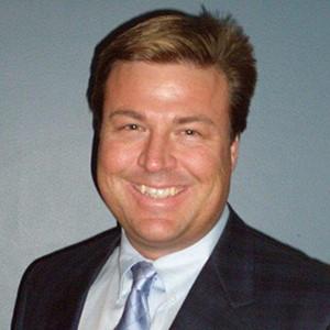 Jeff Taake