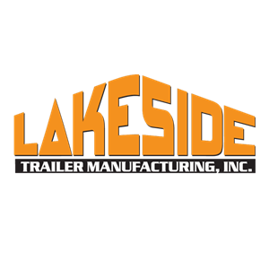 Lakeside Trailer Manufacturing, Inc. (Co)