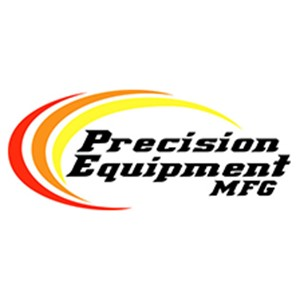 Precision Equipment Mfg LLC (Co)