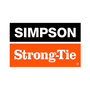 Simpson Strong-Tie (Co)