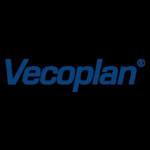 Vecoplan Midwest, LLC (Co)