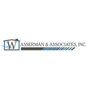 Wasserman & Associates, Inc. (Co)