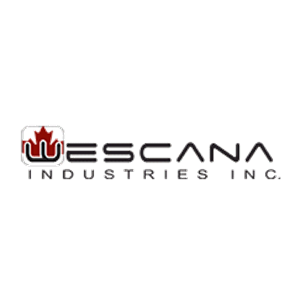 Wescana Industries Inc.