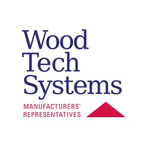 Wood Tech Systems (Co)