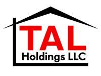 TAL Holdings logo