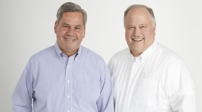 US LBM Executives