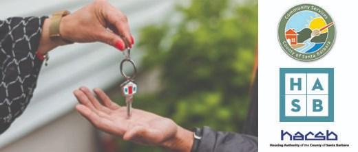 Rental Assistance & New Emergency Vouchers