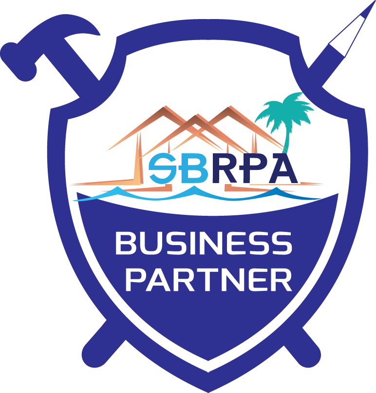 SBPA Business Patners
