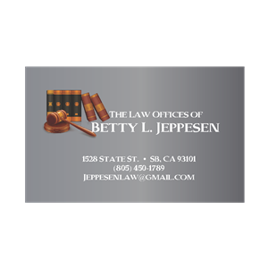 Law Offices of Betty L. Jeppesen