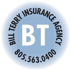 Bill Terry Insurance Agency