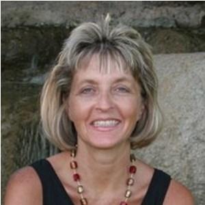 Susan Davison