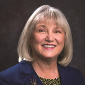 Betty L. Jeppesen