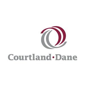Courtland Dane Management Group
