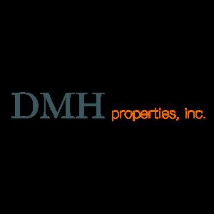 DMH Properties