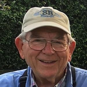 Donald Vogt